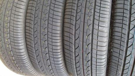 Летние шини б/у Bridgestone Ecopia B 250 175/70 R14