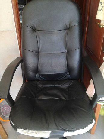 Cadeira escritótio/Game