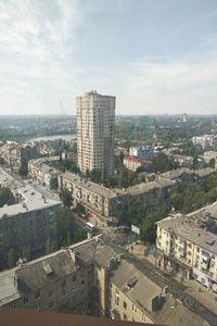 Новострой 3х.комнатная квартира103м. Ворошиловский р-н, бул. Пушкина