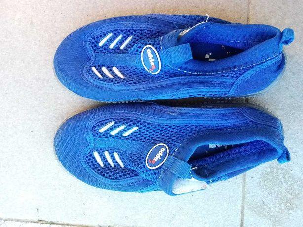 Buty do wody Adria 32