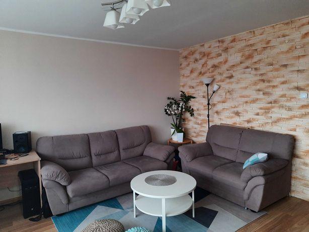 Mieszkanie 70 m2, 3 pokoje, Kielce, Herby