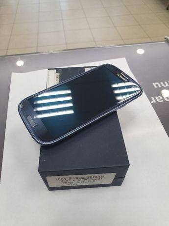 Dla kolekcjonera! Nieużywany Samsung Galaxy S3 Neo/ 100% oryginał!