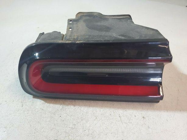 Dodge Challenger фонарь задний левый , ориг.ном. 68403955AB