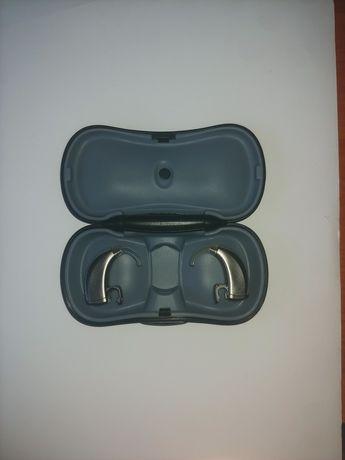 Aparaty słuchowe STARKEY KINDevo HP K2