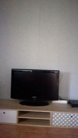 """TV 32"""" SAMSUNG qualidade imagem top"""