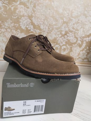 Timberland туфлі US -11