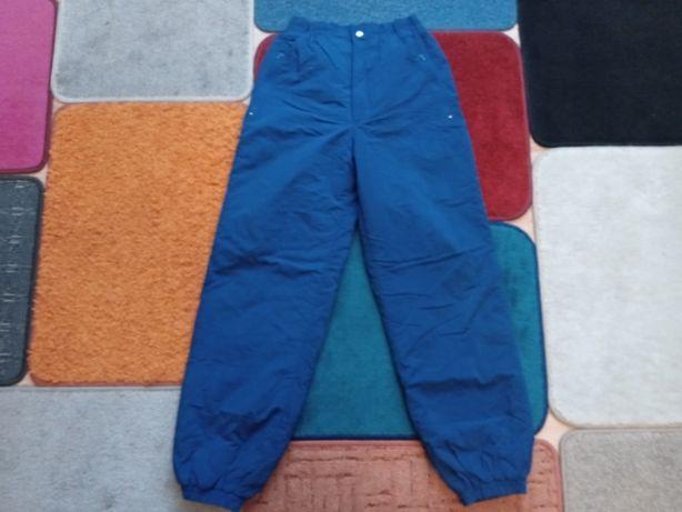 Spodnie narciarskie, roz M