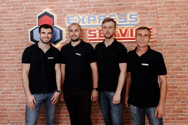 Ремонт и обслуживание квадрокоптеров, дронов Одесса.DJI Mavic,Phantom