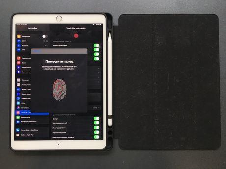 Apple iPad 10.5 Pro 64gb (2017) gold