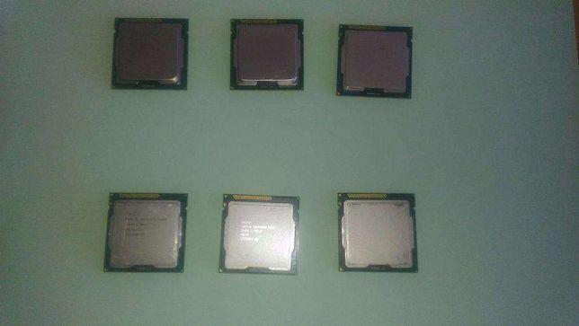 I5 Processador 1155