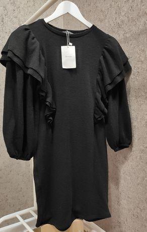 Платье Bershka новое