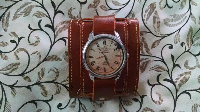 Часы da frant accessories
