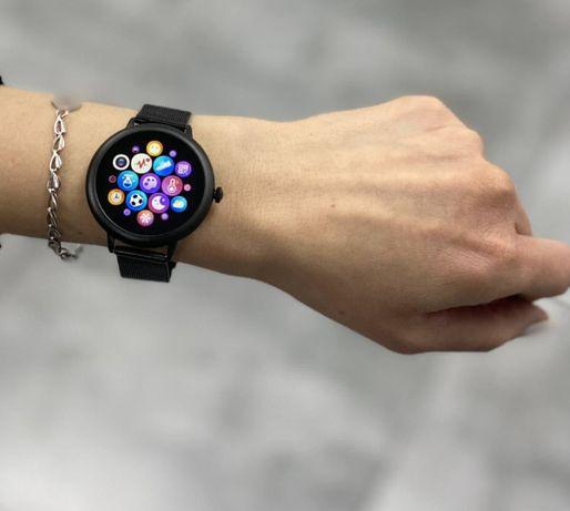Смарт-часы универсальные Watch Max CF-80 Часы не б\у