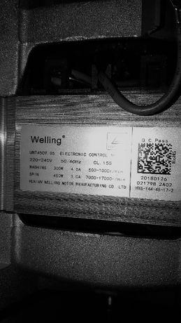 Silnik do pralki Welling umt4509.05