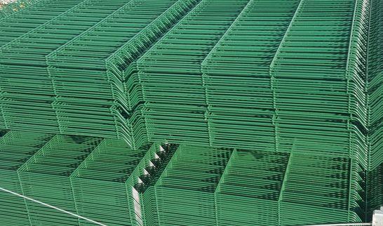 ogrodzenia panelowe panele z podmurówka w cenie fi 4