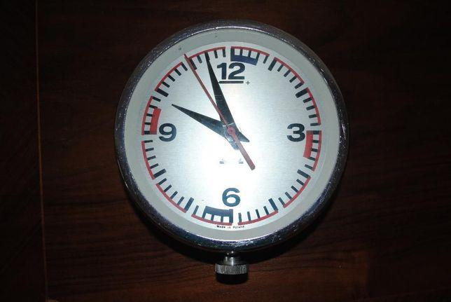 Zegar okrętowy