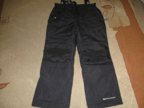 Sprzedam męskie spodnie narciarskie Outhorn.