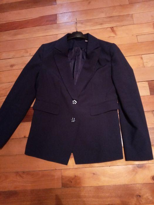 костюм Иршава - изображение 1