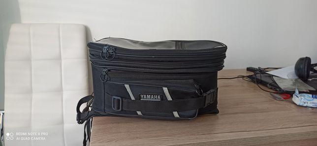 Torba tangbak Yamaha