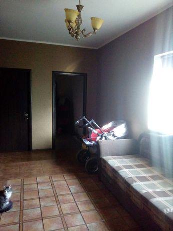 Продам дом в Докучаевске.
