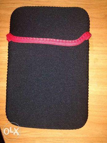 Тканевый чехол для планшета 7 дюймов