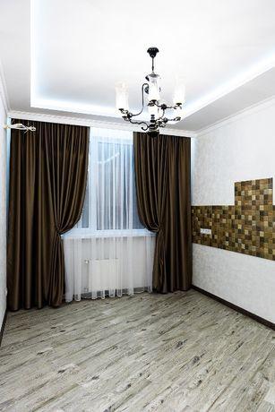 Шикарная квартира в ЖЕМЧУЖИНЕ.