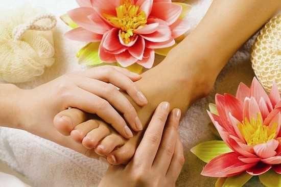 Вакуумний масаж допомагає швидко позбутися зайвих об'ємів без  дієт!
