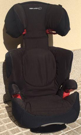 Cadeira Maxi-Cosi Rodi 15-36 kg
