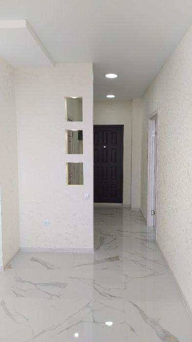 Продам на Архитекторской в 49 жемчужине, квартиру с ремонтом. Kadorr Одесса - изображение 1