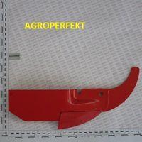 Redlica siewnika kukurydzy SP kompletny oryginał G22270_396R