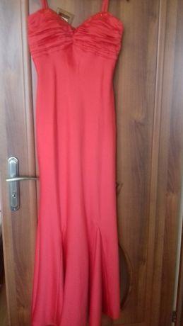 Sukienka wieczorowa(Laura Scott)