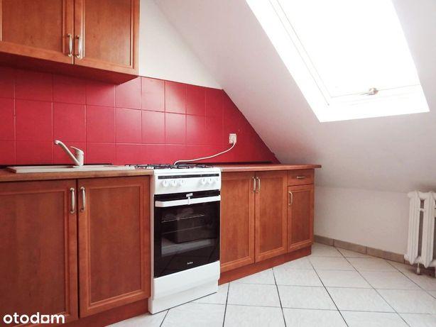 Sprzedam dwupokojowe mieszkanie w Podjuchach