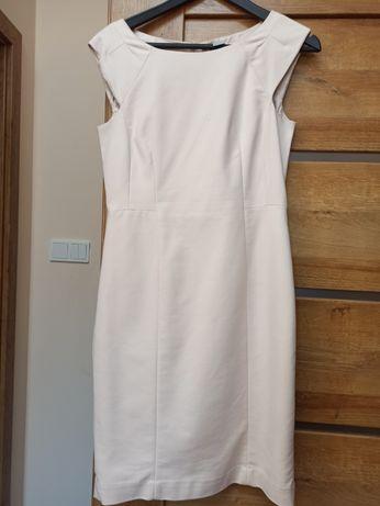 Sukienka h&m rozm 40