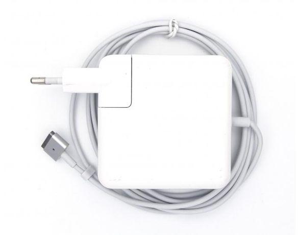 Reparação de Carregadores Apple