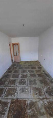 Mieszkanie do remontu Bytom Stroszek