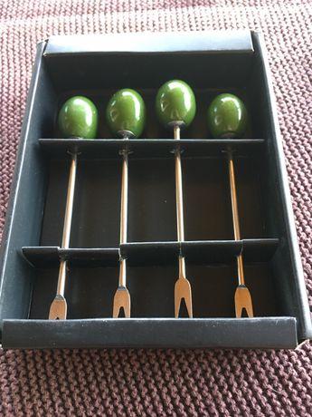 Набор для маслин