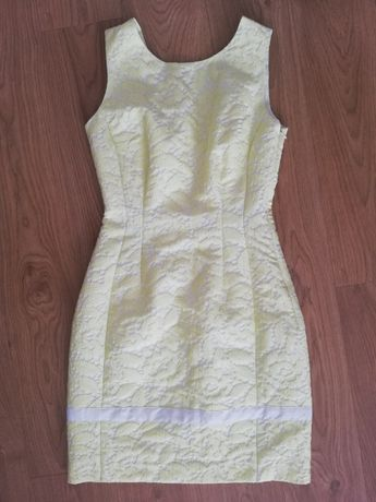Nowa sukienka 34
