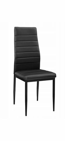 Крісло стул стілець крісла