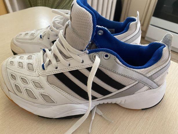 Кросовки Adidas, стелька 22