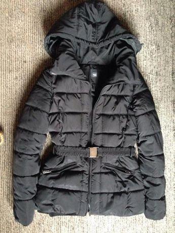 Пуховик куртка стеганая Pimkie