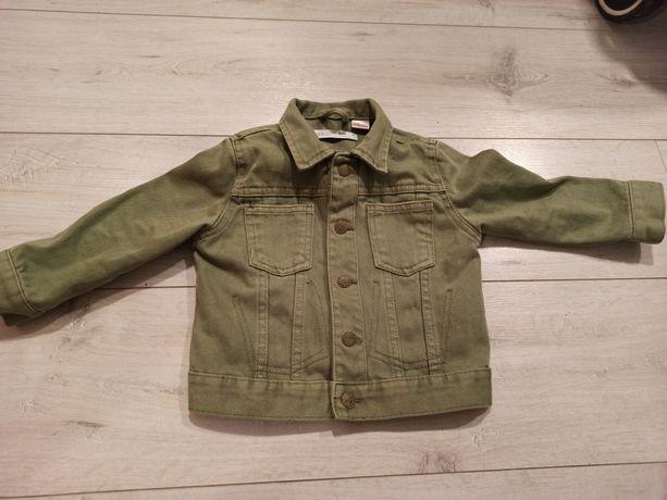 ZARA 92 kurtka przejściowa