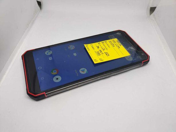Wytrzymały Telefon MaxCom MS571 Komplet Gwarancja * Lombard Madej