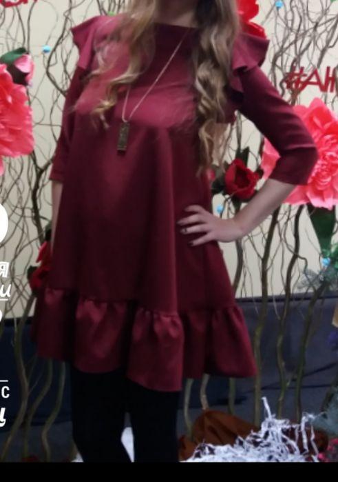 Платье для беременных Чернигов - изображение 1