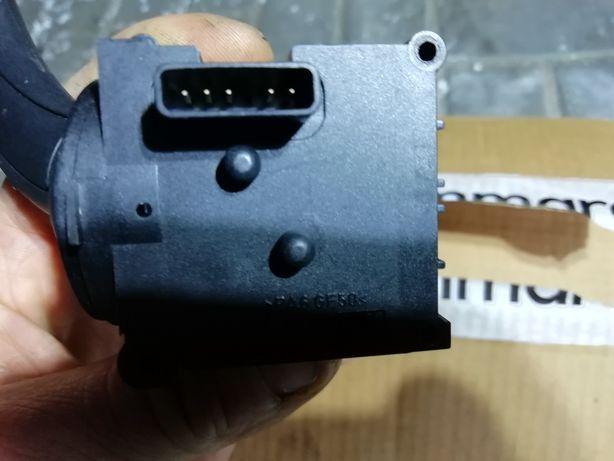 Przełącznik wycieraczek audi a6 c6