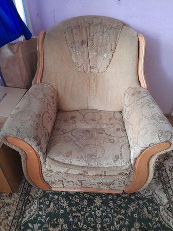 Oddam fotel najchetniej dzisiaj bądź jutro