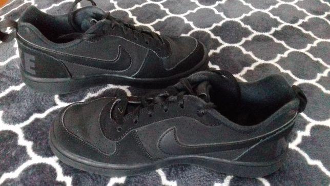 Buty Nike, rozmiar 37,5
