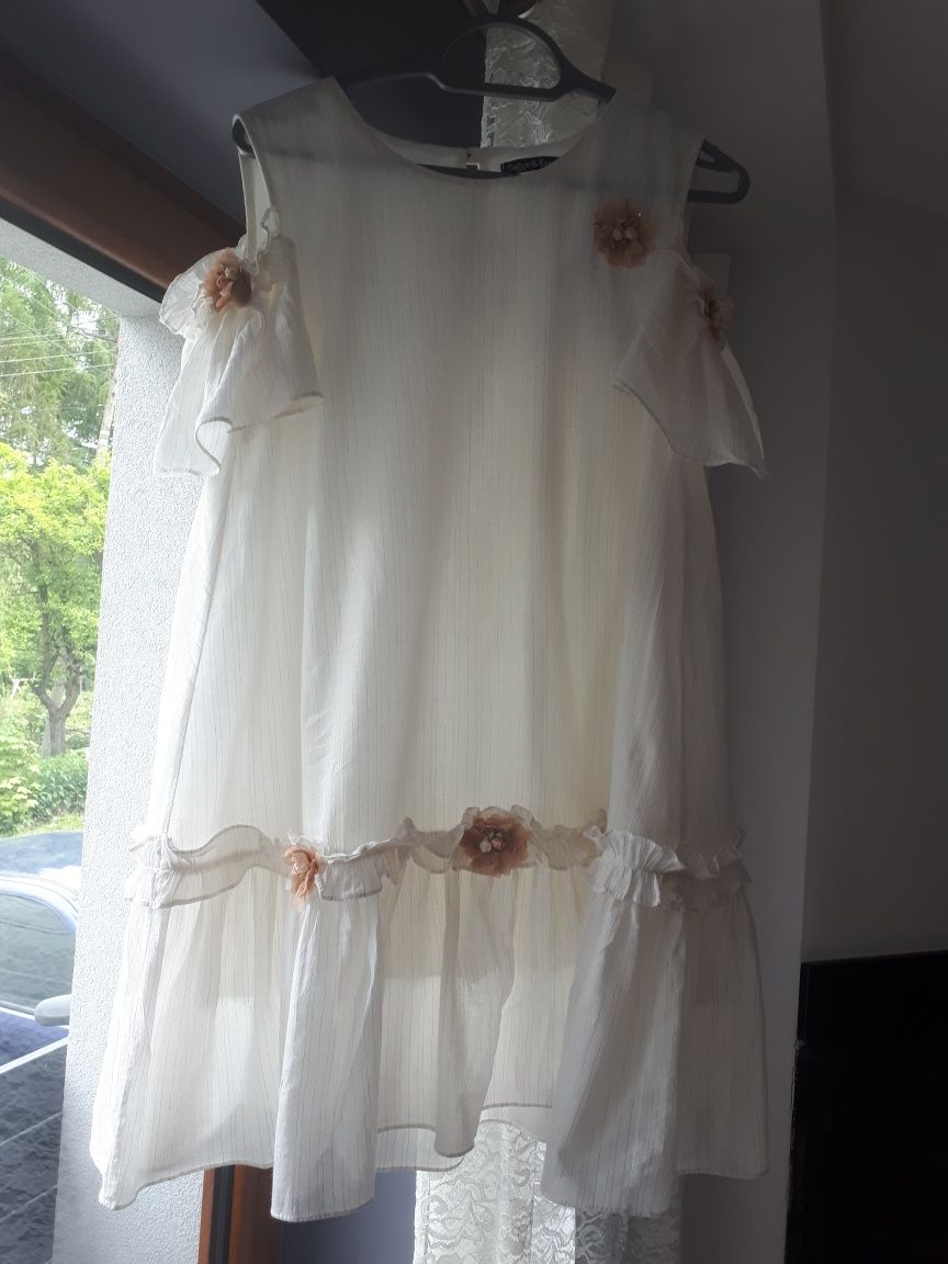 Sukienka na lato L