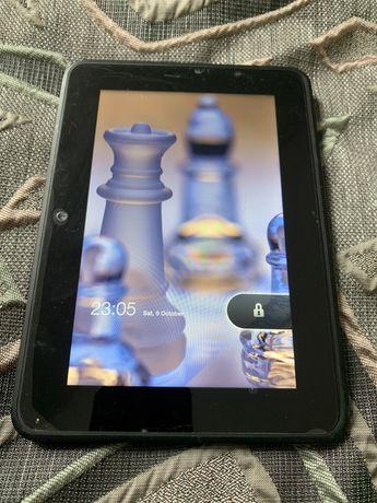 Электронная читалка-планшет Amazon Kindle Fire HD X43Z60 7дюймов