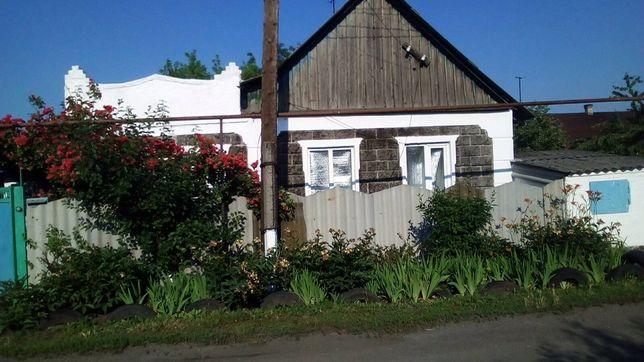 Продается дом в хорошем состоянии, Динас