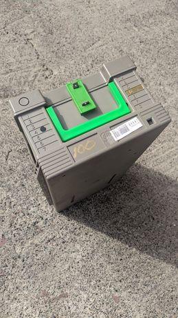Универсальный ящик органайзер
